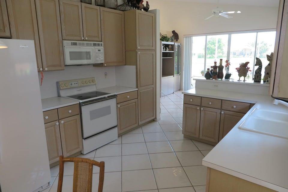 23369 Torre Circle Boca Raton, FL 33433