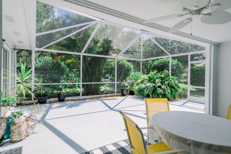 9204 Chapman Oak Court, #D, Palm Beach Gardens, FL 33410 - SOLD ...