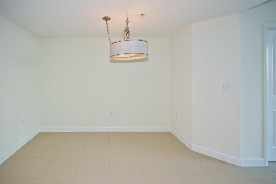 480 Hibiscus Street 701