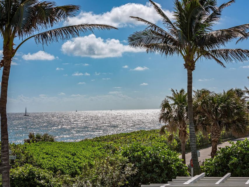 6017 Old Ocean Blvd Boynton-MLS_Size-032