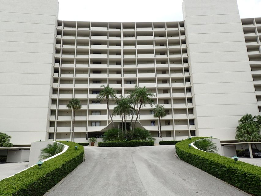 Photo of 126 Lakeshore Drive #9250, North Palm Beach, FL 33408