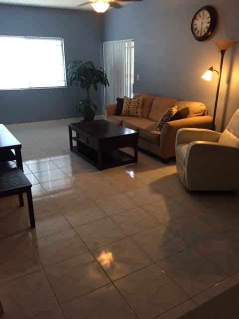 2804 Sarento Place 201