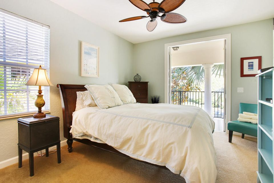 4th Bed/ Guest Suite