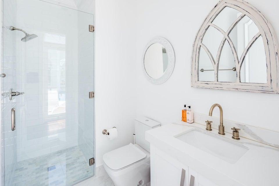 Guest Bathroom 1