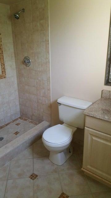 5130 Las Verdes Circle #301 Delray Beach, FL 33484
