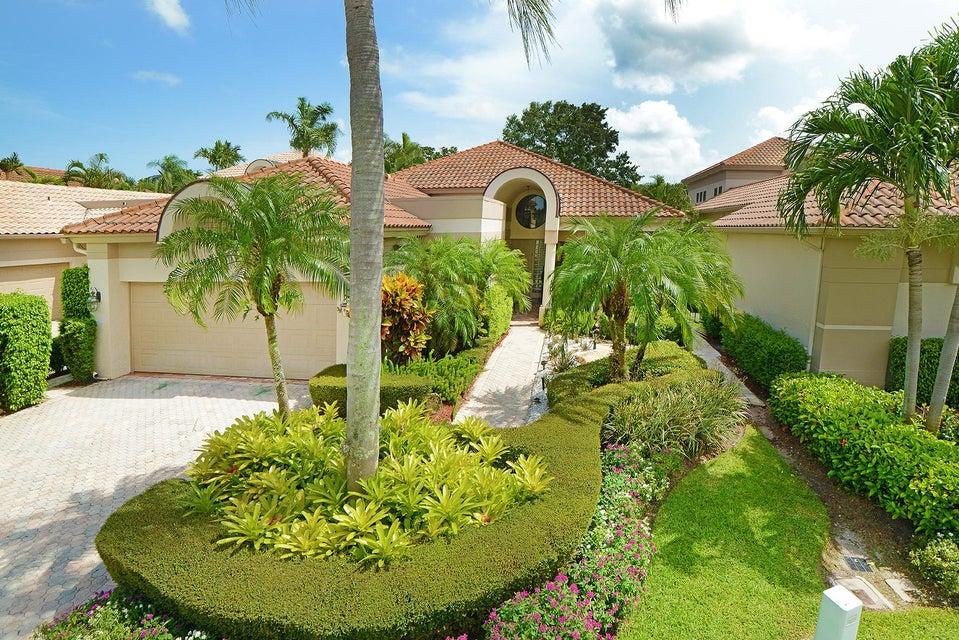 2430 Nw 53rd Street Boca Raton, FL 33496