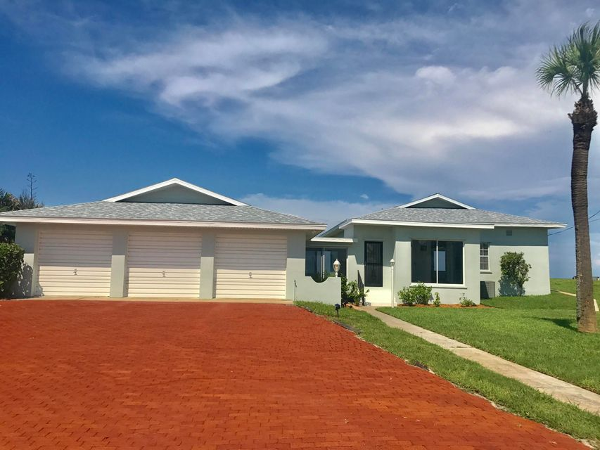 Melbourne, Florida Homes For Sale By Owner (FSBO) - ByOwner.com