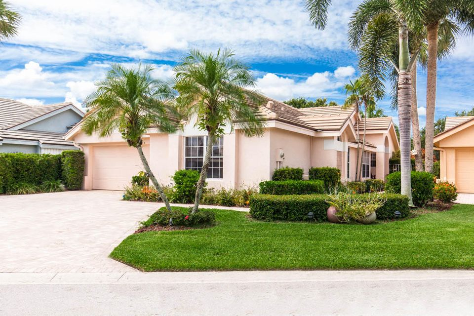 3820 Shearwater Dr-501