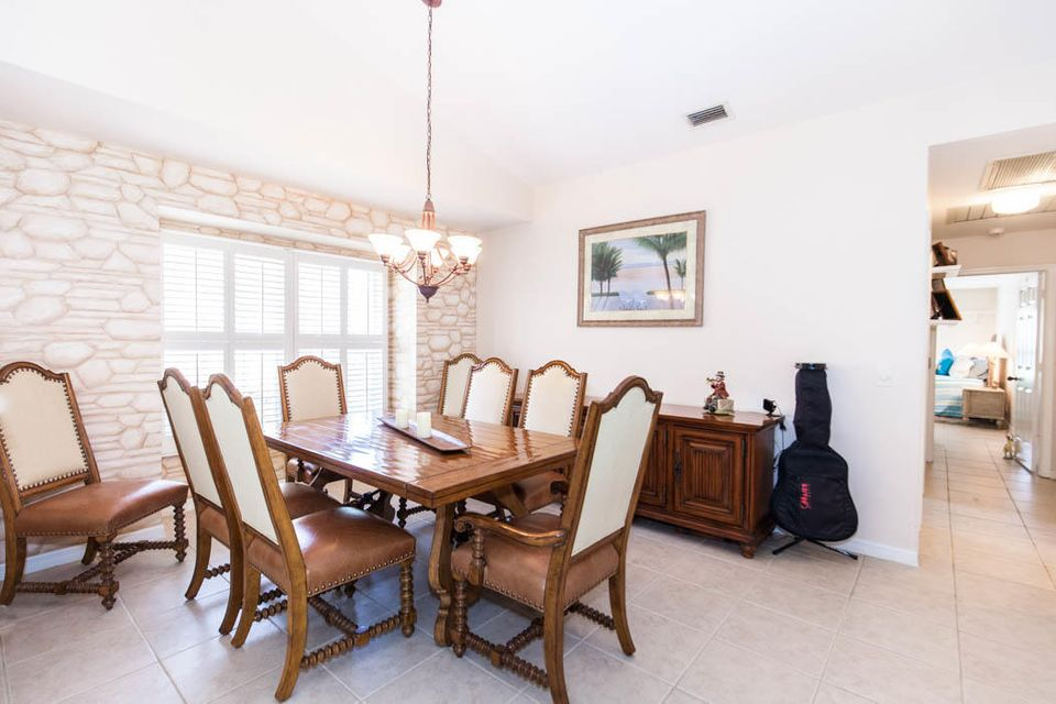 3820 Shearwater Dr-508