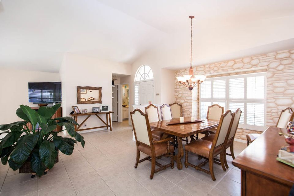 3820 Shearwater Dr-509