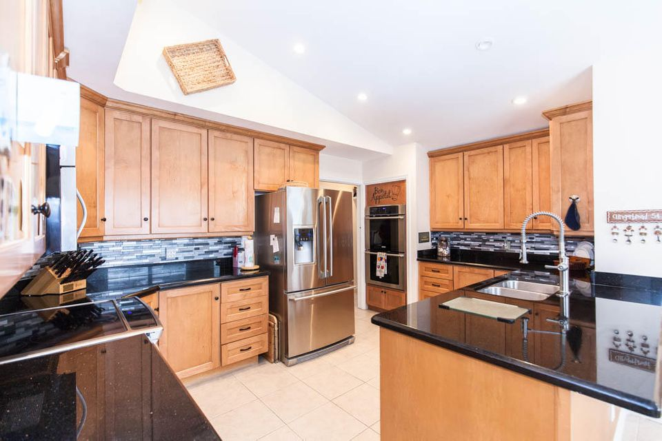 3820 Shearwater Dr-512