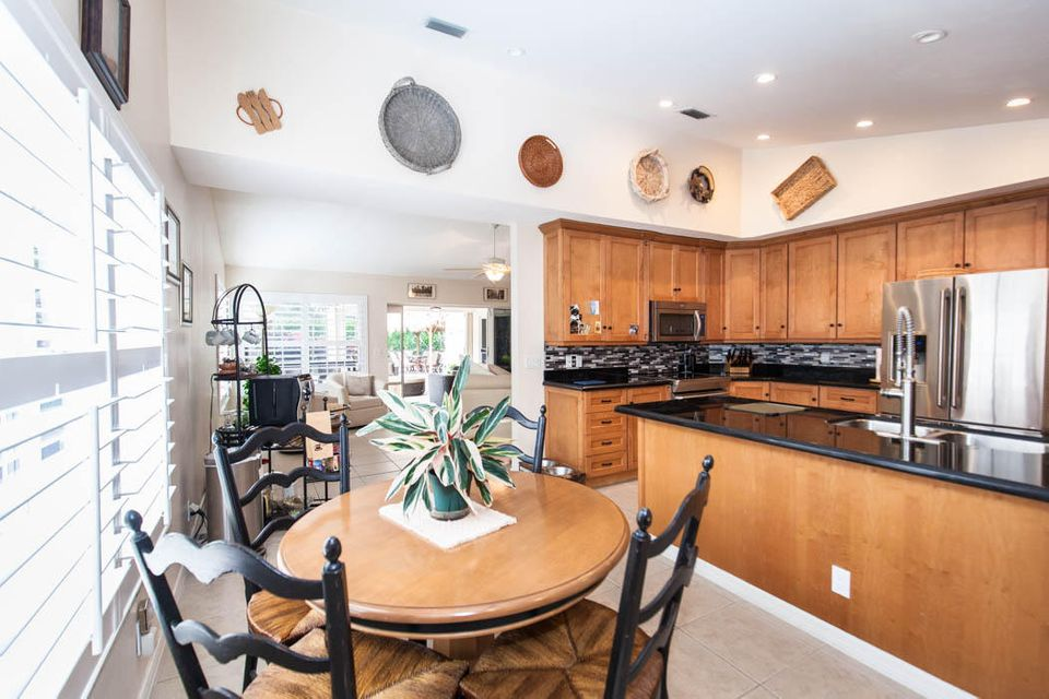 3820 Shearwater Dr-514