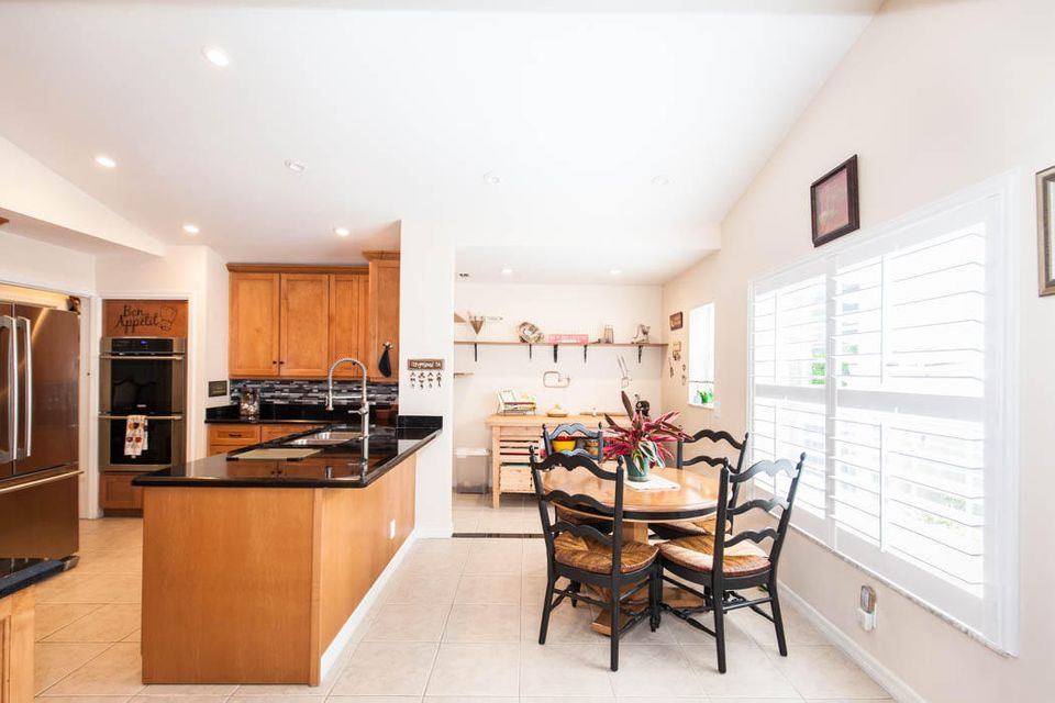 3820 Shearwater Dr-515