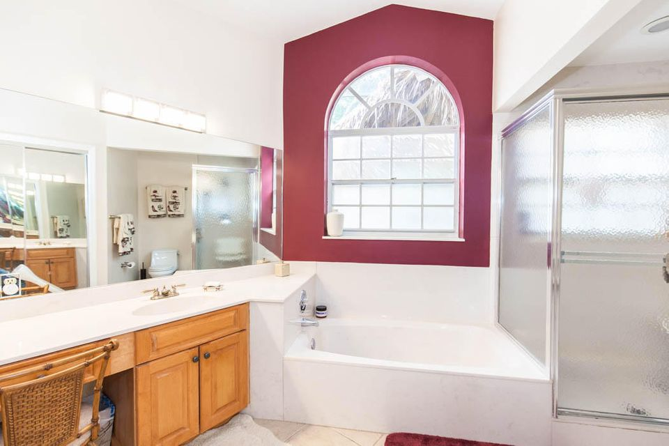 3820 Shearwater Dr-522