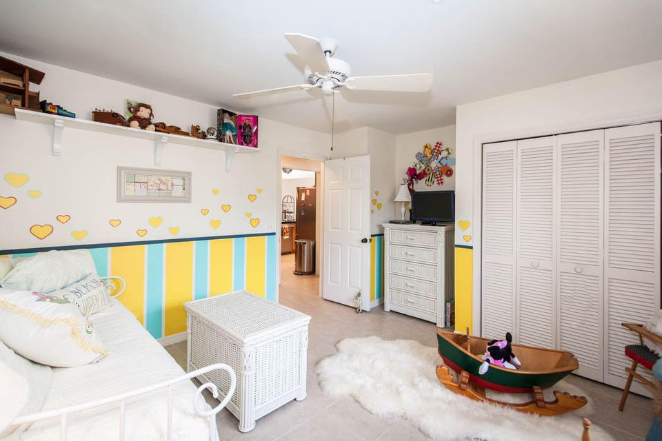 3820 Shearwater Dr-526