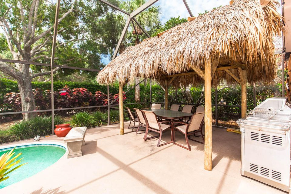 3820 Shearwater Dr-536