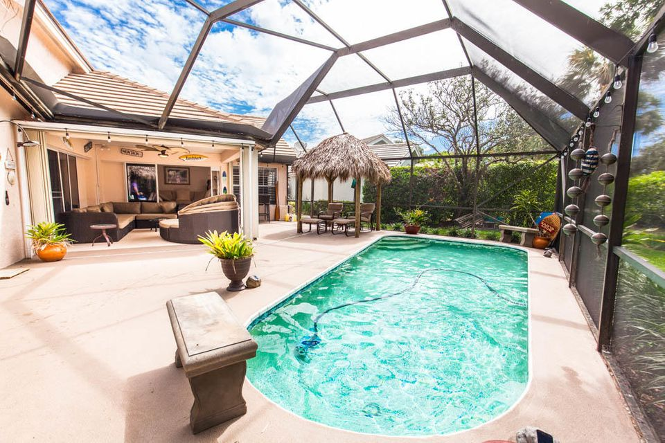 3820 Shearwater Dr-538