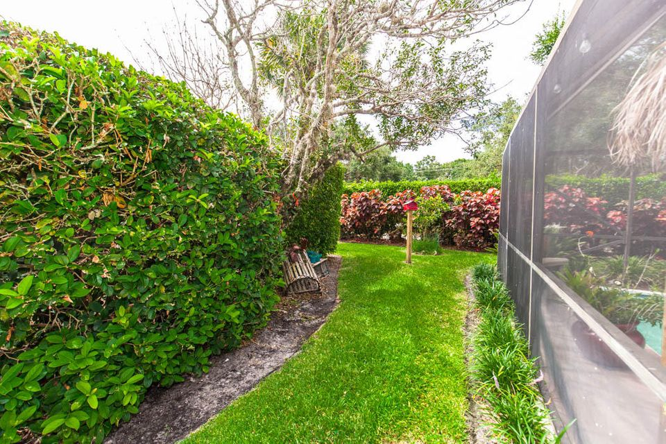 3820 Shearwater Dr-539