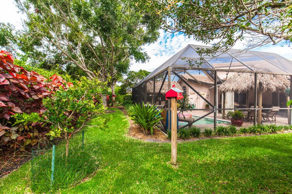 3820 Shearwater Dr-540
