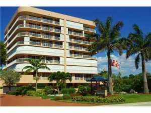 3210 S Ocean Boulevard 405, Highland Beach, FL 33487