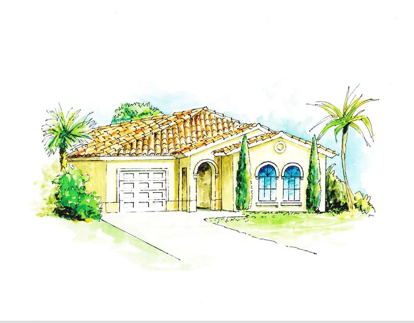 812 Sunset Road, West Palm Beach, FL 33401