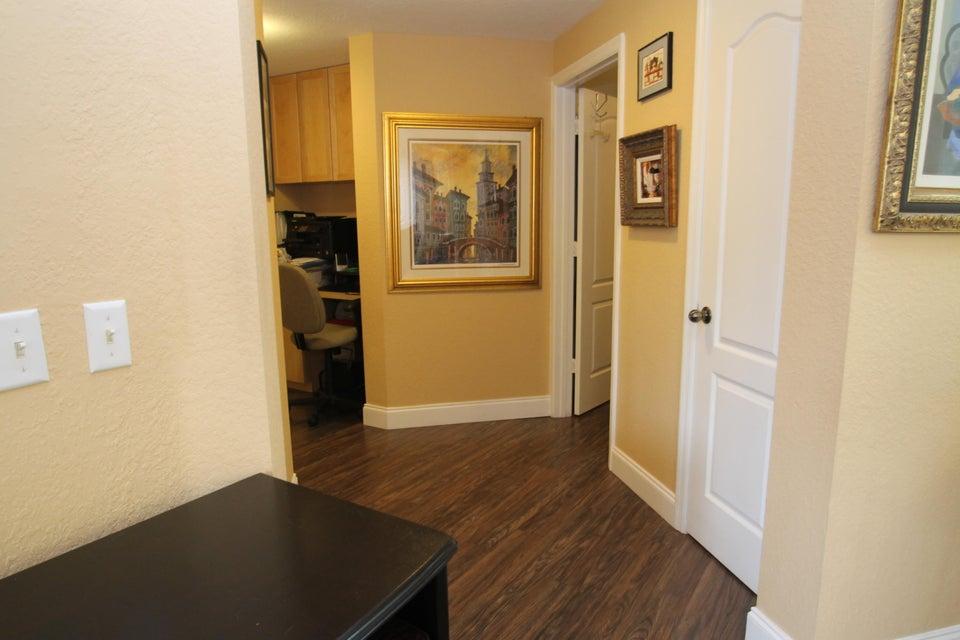 Condo/Coop For Sale – – 2 Bedrooms – 2 Bathrooms – Price $195,000 ...