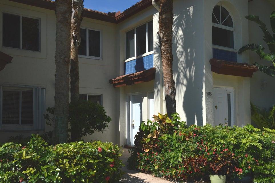 440 NW 67TH #h-106 Boca Raton, FL 33487