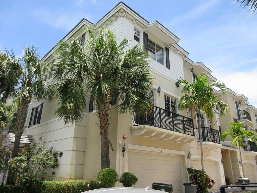 3619 NW 5TH Terrace Boca Raton, FL 33431