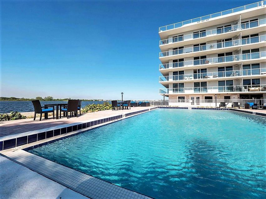 2560 S Ocean Boulevard Palm Beach FL 33480