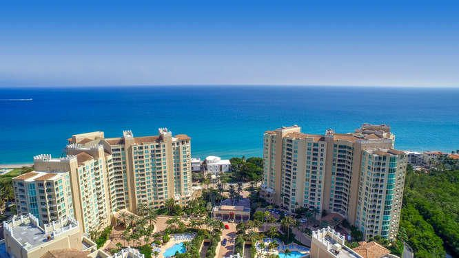 3700 S Ocean Boulevard 1502, Highland Beach, FL 33487