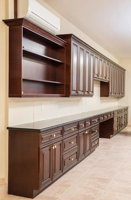 16021 quiet vista garage cabinetry best