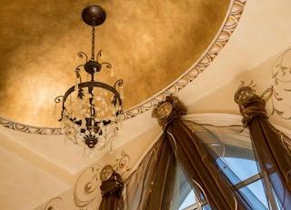 16021 quiet vista ceiling detail 2