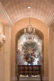 16021 quiet vista hallway to master