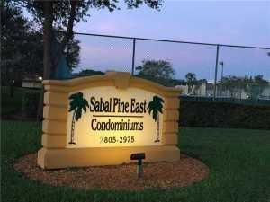 2885 SW 22ND Avenue #2060 Delray Beach, FL 33445