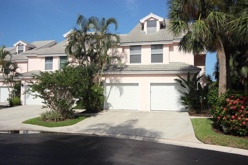 4209 Fairway Drive Jupiter FL 33477