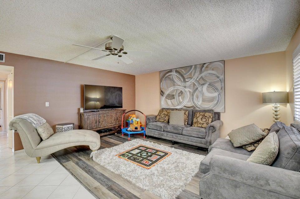 15109 Ashland Drive #I-324 Delray Beach, FL 33484