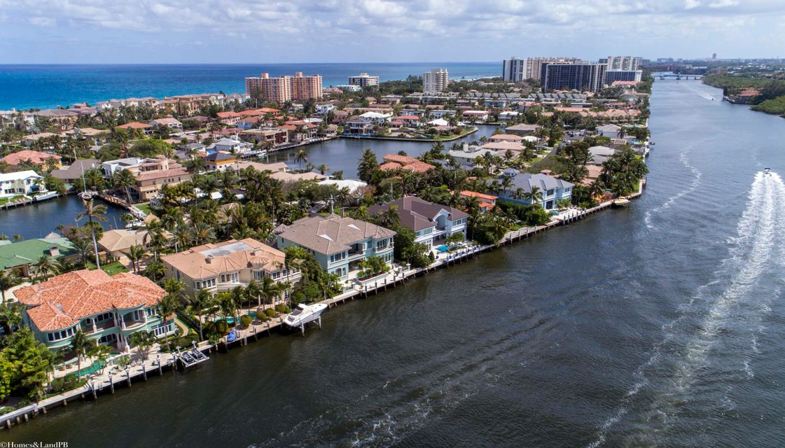 4216 Intracoastal Dr Aerial #15