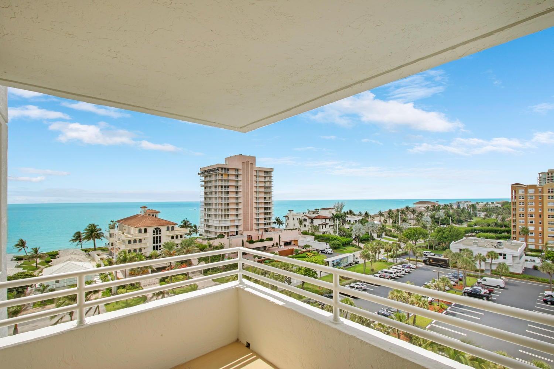 3450 S Ocean Boulevard 902, Highland Beach, FL 33487