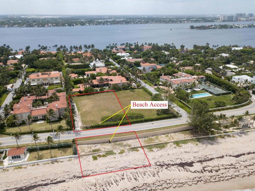 2 outline beach access