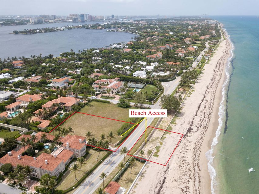 3-outline beach access