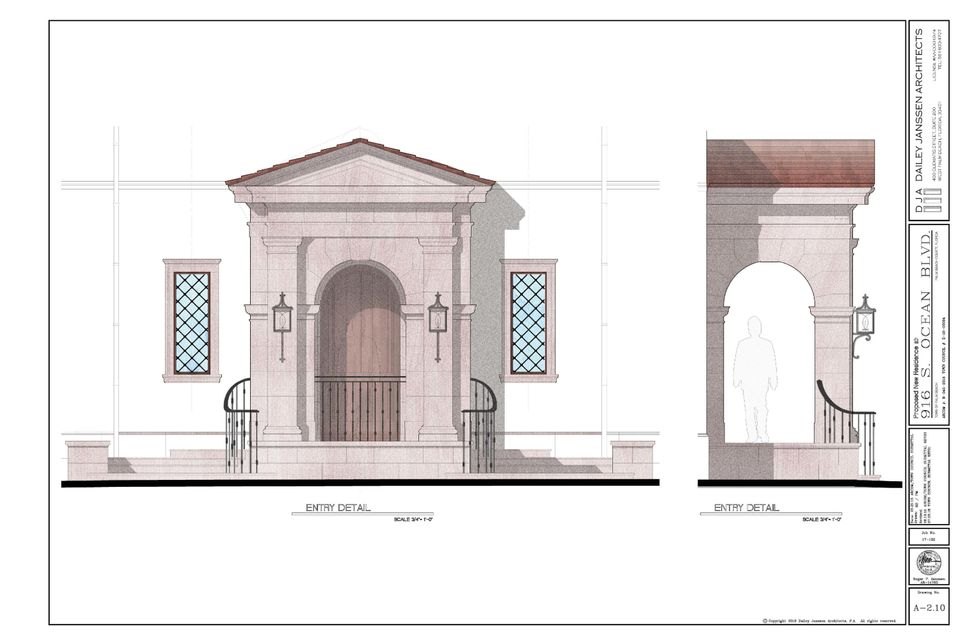 Lot Listing Archs_Page_16_Image_0001