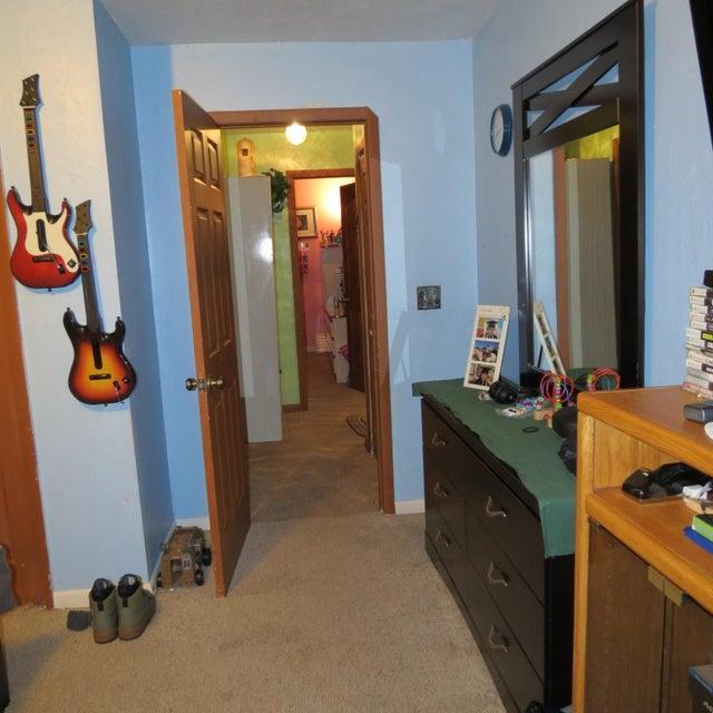 1701 Port St Lucie Boulevard, Port Saint Lucie, Florida 34953, 3 Bedrooms Bedrooms, ,2 BathroomsBathrooms,Single Family,For Sale,Port St Lucie,RX-10443115