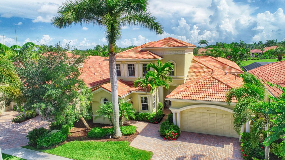 7219 W Tradition Cove Lane W, West Palm Beach, FL 33412