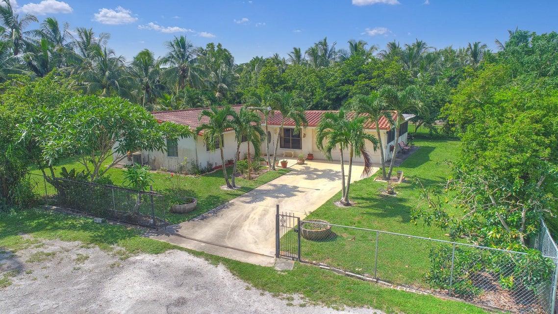 406 Elaine Road, West Palm Beach, FL 33413