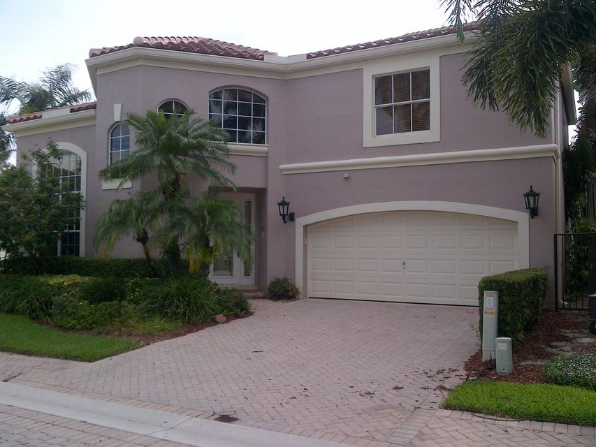 6521 Nw 42nd Way Boca Raton, FL 33496