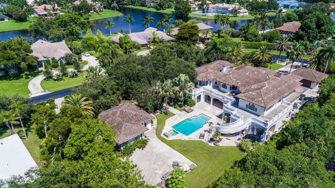 17600 Fieldbrook Circle Boca Raton, FL 33496