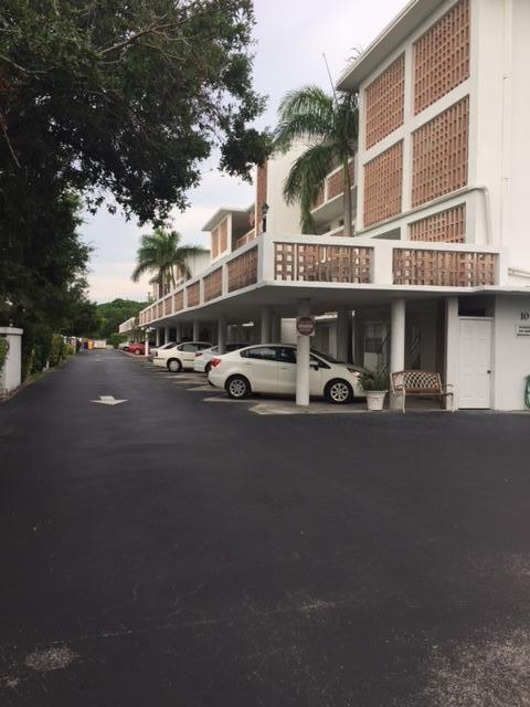 10 Se 13th Street #b3 Boca Raton, FL 33432