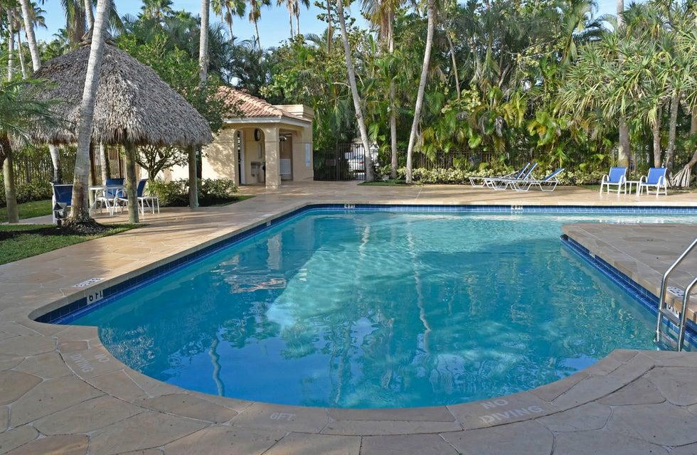 6699 Montego Bay Boulevard #D Boca Raton, FL 33433