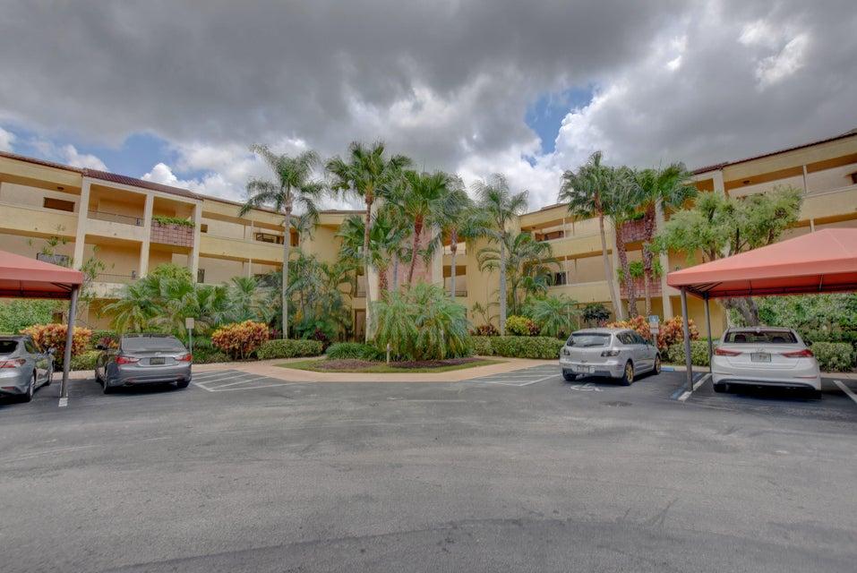 7520 La Paz Boulevard #306 Boca Raton, FL 33433