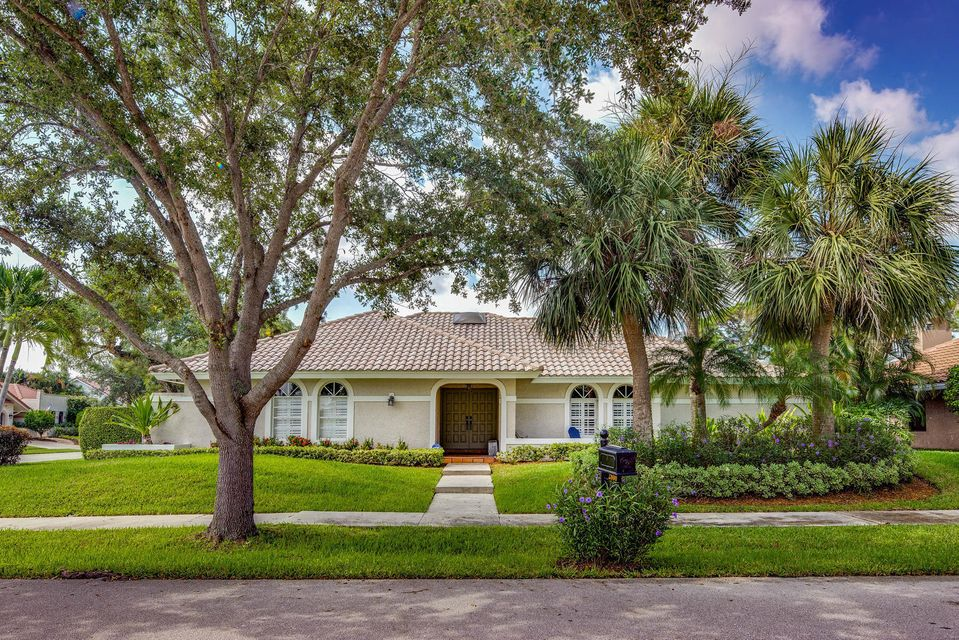 2800 Nw 28th Street Boca Raton, FL 33434